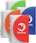 Write Away Notebooks